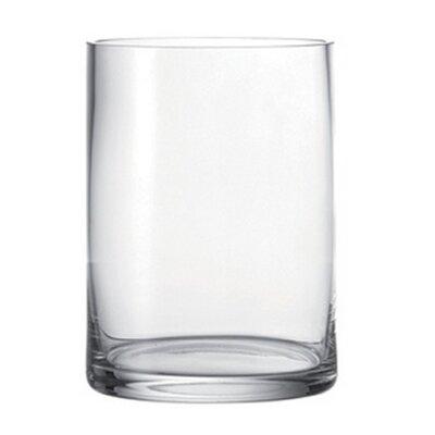 Leonardo Vase Noble