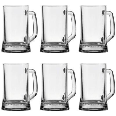 Leonardo Bierseidel-Set Beer Generation