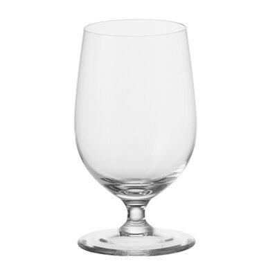 Leonardo Wasserglas Ciao