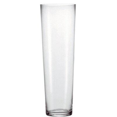 Leonardo Konische Vase