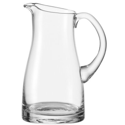 Leonardo 1 L Krug Liquid