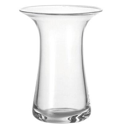 Leonardo Vase Fluent