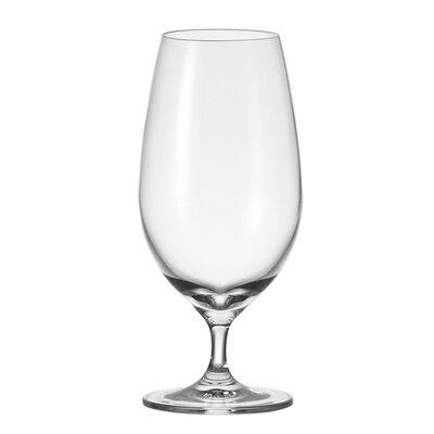 Leonardo Biertulpe Cheers