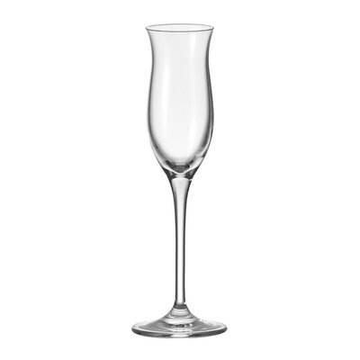 "Leonardo Grappaglas ""Cheers"" (6er Pack)"