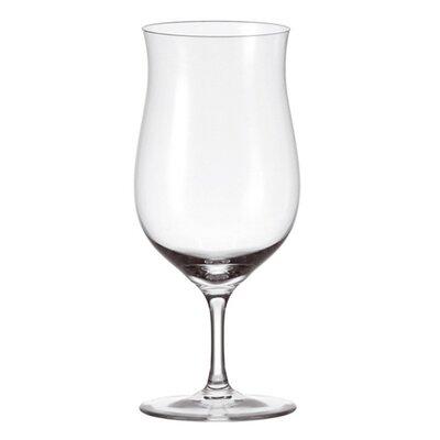 "Leonardo Cocktailglas ""Cheers"" (6er Pack)"
