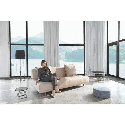 Innovation USA Long Horn Deluxe Excess Convertible Sofa
