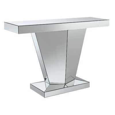 Jerrell Console Table