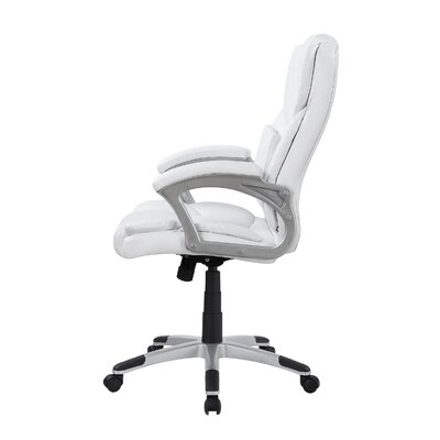 Attwood Office Chair