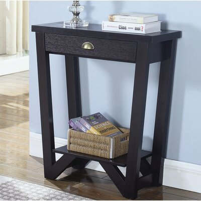 Brookmeadow Console Table
