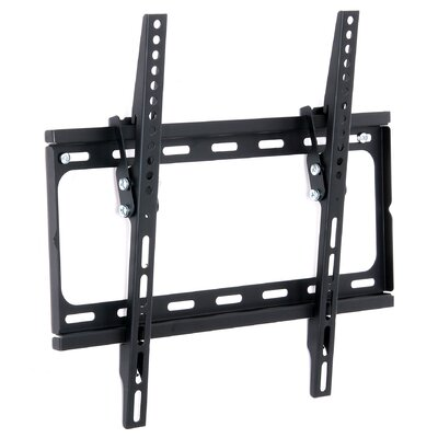 "Pro Series New Ultra Slim Tilt Wall Mount for 30""- 60"" LCD"