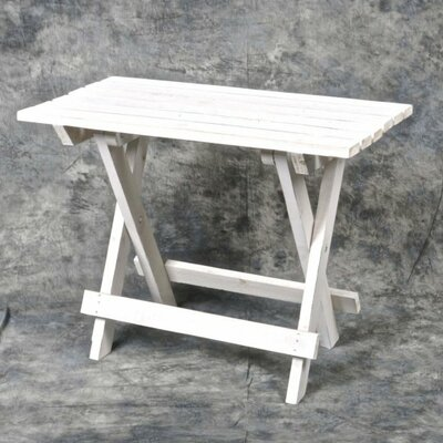 Dietrich Folding Plant Stand