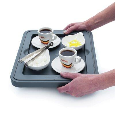 3 Piece Nesting Plastic Cutting Board Set