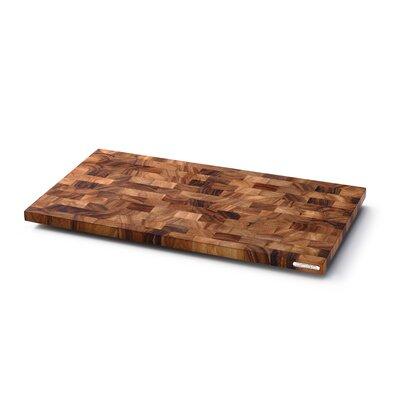 Continenta Fabian Cutting Board