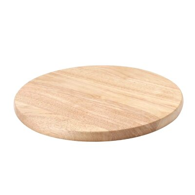 Continenta Joey Cutting Board