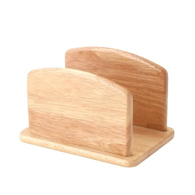 Continenta Susi Chopping Board Rack