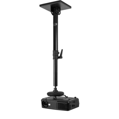 B-tech Projector Ceiling Mount