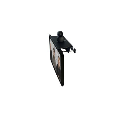 B-tech Video Conferencing Tray