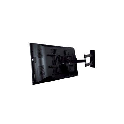 B-tech Universal Flat Panel Screen Adapter