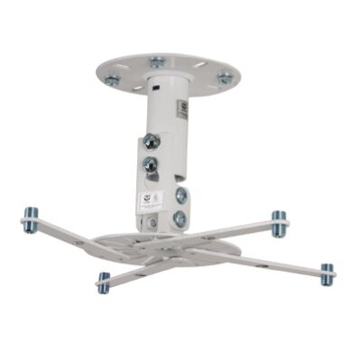B-tech Projektor XL Ceiling Mount