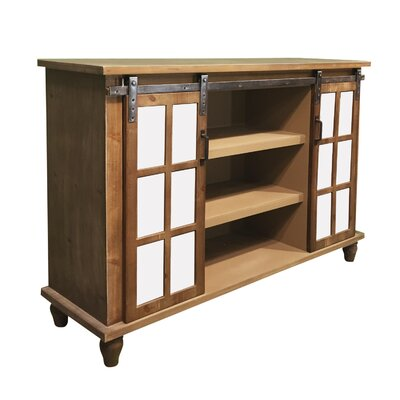 Phanto Storage Cabinet