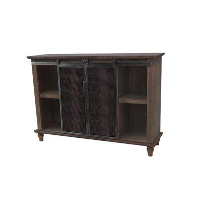 Phillippi Storage Cabinet