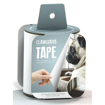 Protection Tape Installation Accessory