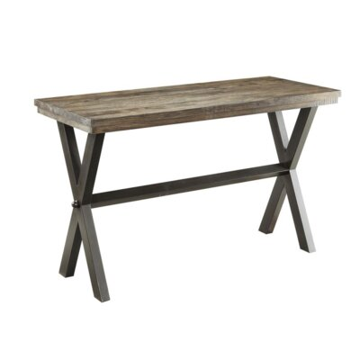 Bethnal Console Table