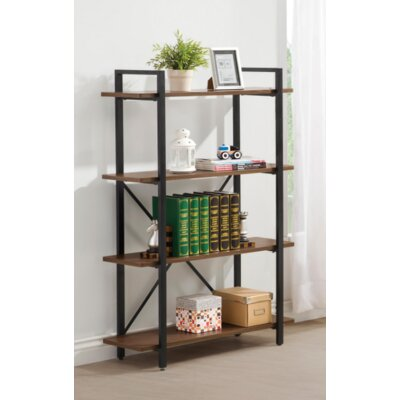 Charing Standard Bookcase