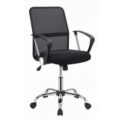 Dowlen Office Chair