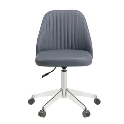 Doyle Office Chair