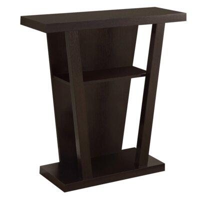 Morelli Console Table