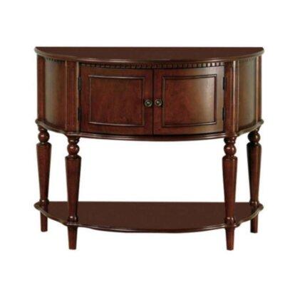 Emmanuel Console Table