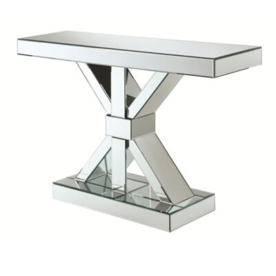 Lavigne Console Table