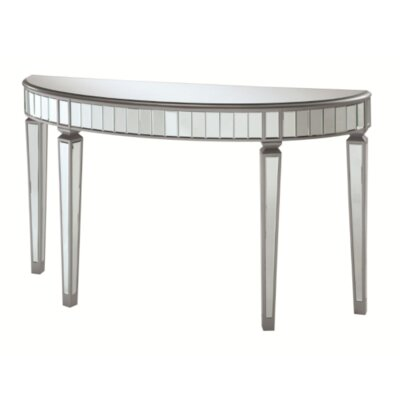 Lavine Console Table