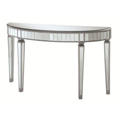 Lavine Console Table