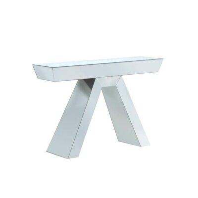 Santoro Console Table