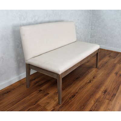 Bethzy Upholstered Bench