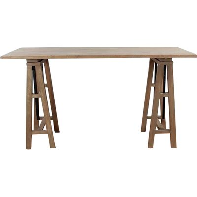 Bertina Desk