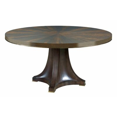 Ivy Bronx Bailor Dining Table