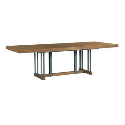 Leal Dining Table Base