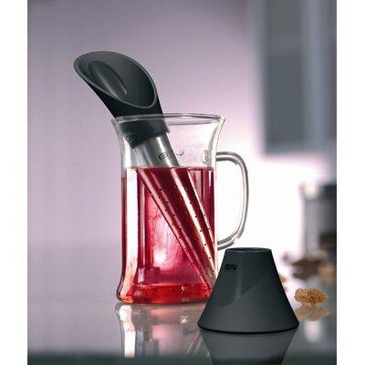 Tealeaf Tea Stick