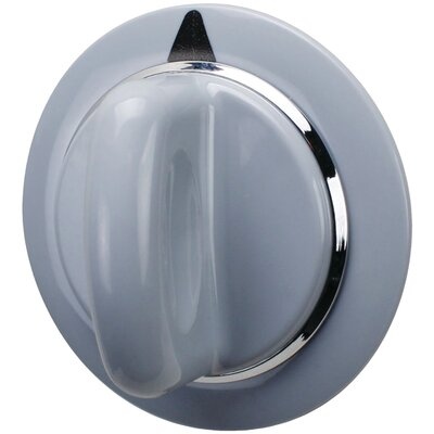Washing Machine Dryer Knob