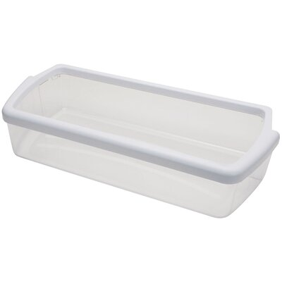 Refrigerator Door Bin for Whirlpool