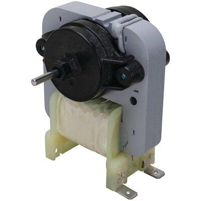 Evaporator Refrigerator Fan Motor