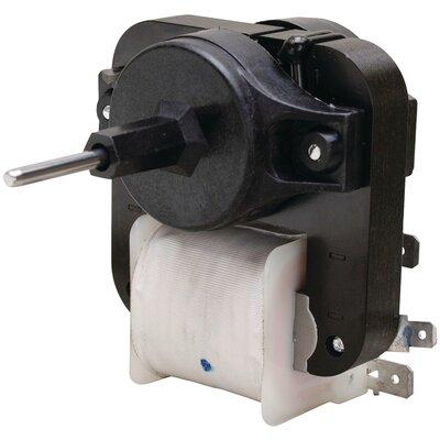 Defrost Refrigerator Thermostat