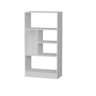 Caban Accent Bookcase