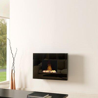 Tate Wall Mounted Electric Fireplace