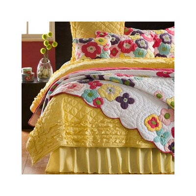 Amity Home Katie Quilt Collection