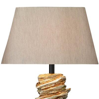 Dar Lighting 45cm Empire Lamp Shade