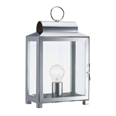 Dar Lighting 29cm Table Lamp